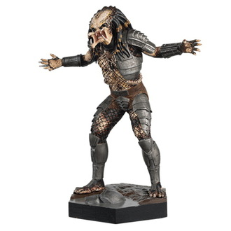 Actionfigur Alien & Predator - Collection Predator