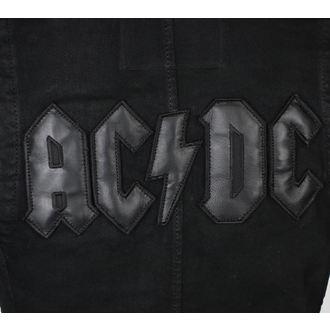 Herren Jacke Frühling Herbst AC-DC - YOUNG -