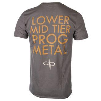 Herren T-Shirt Metal Devin Townsend - PROJECT MID TIER PROG METAL - PLASTIC HEAD, PLASTIC HEAD, Devin Townsend