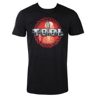 Herren T-Shirt TOOL - SKINLESS BLADE - PLASTIC HEAD, PLASTIC HEAD, Tool