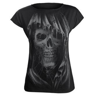 Damen T-Shirt - Reaper - ALISTAR, ALISTAR