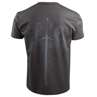Herren T-Shirt - Knight - ALISTAR, ALISTAR