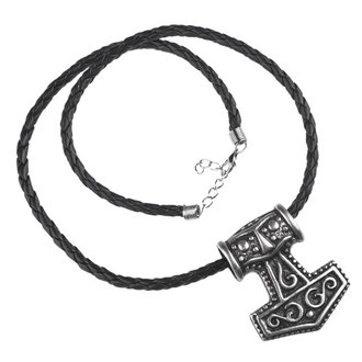 Halskette Thor, FALON