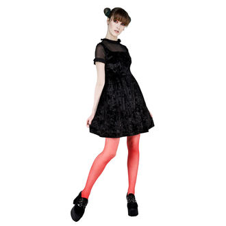Damen Kleid DISTURBIA - Polly, DISTURBIA