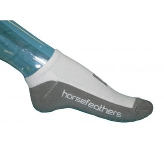 Socken-Knöchel HORSEFEATHERS - Habit, HORSEFEATHERS