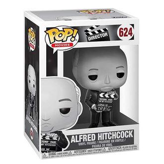 Figur Alfred Hitchcock - POP!, POP