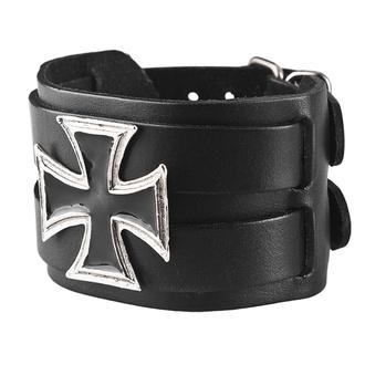 Armband Kreuz, FALON