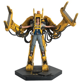 Figur Dekoration Alien - Special Statue Power Loader, NNM, Alien - Vetřelec
