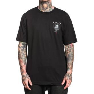 Herren T-Shirt Hardcore - DUFFY PRIDE - SULLEN, SULLEN
