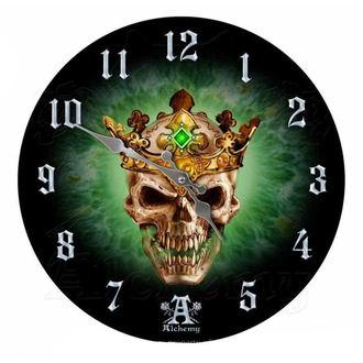 Uhr ALCHEMY GOTHIC - Prince Of Oblivion, ALCHEMY GOTHIC