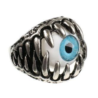 Ring Auge Eye, FALON