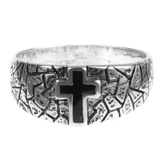 Ring Kreuz Cross, FALON