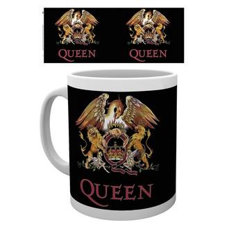 Tasse QUEEN - GB posters, GB posters, Queen