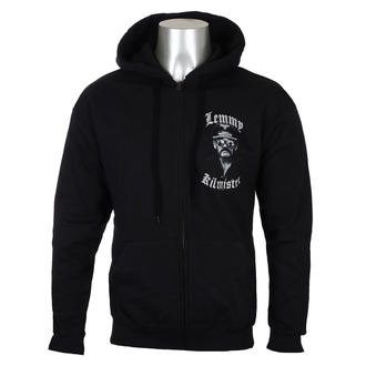 Herren Hoodie Motörhead - with Sunglasses - ROCK OFF