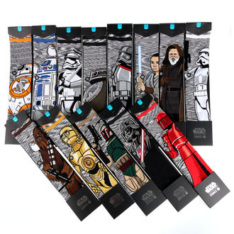 Socken (13er Pack) STAR WARS - COLLECTION - STANCE, STANCE