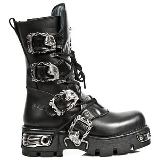 Punk Boots NEW ROCK - 1032-S1, NEW ROCK