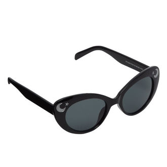 Sonnenbrille KILLSTAR - Breed - SCHWARZ, KILLSTAR