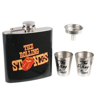 Geschenkset Rolling Stones, NNM, Rolling Stones