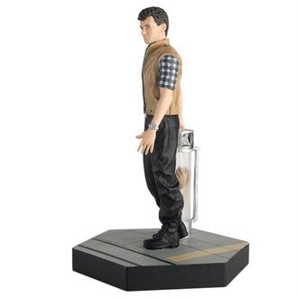 Figur Alien - Burke, NNM, Alien - Vetřelec