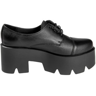 Damen Schuhe - Esteli - ALTERCORE