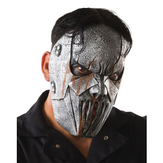 Maske Slipknot - Mick Face, Slipknot