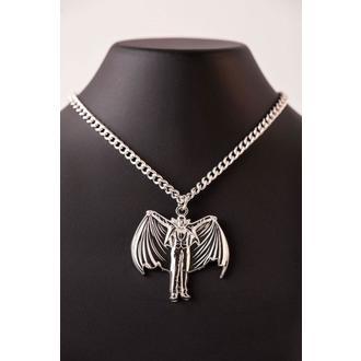 Halskette mit Anhänger Dracula - Universal Monsters - Kap, NNM