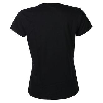 Damen T-Shirt Metal Pantera - Domination - ROCK OFF, ROCK OFF, Pantera