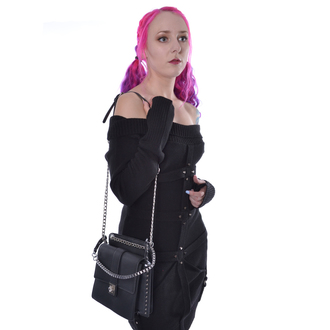 Handtasche VIXXSIN - SARAH - SCHWARZ, VIXXSIN