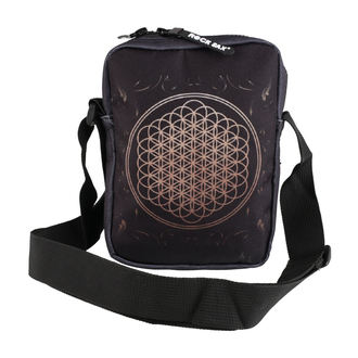 Umhängetasche Bring Me The Horizon - SEMPITERNAL - Crossbody, Bring Me The Horizon