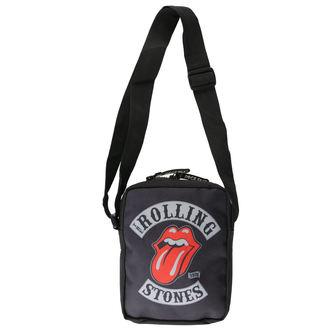 Umhängetasche ROLLING STONES - 1978 TOUR - Crossbody, Rolling Stones