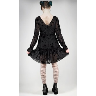 Damen Kleid DISTURBIA - Sirius, DISTURBIA