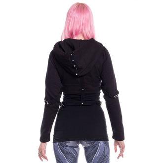 Damen Pullover - SOLINA - POIZEN INDUSTRIES, POIZEN INDUSTRIES