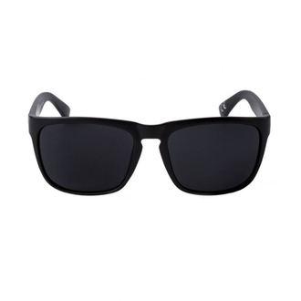 Sonnenbrille NUGGET - SPIRIT - A - 4/17/38 - Schwarz Matt, NUGGET