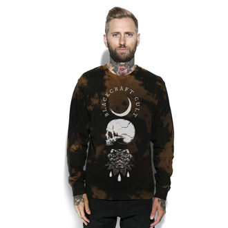 Herren Sweatshirt - Spirits of The Dead - BLACK CRAFT, BLACK CRAFT