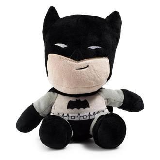 Plüsch-Spielzeug Batman - DC Comics - Dunkel Ritter, NNM