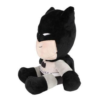 Plüsch-Spielzeug Batman - DC Comics - Dunkel Ritter