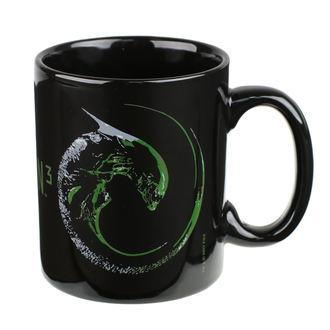Tasse Alien - Alien 3