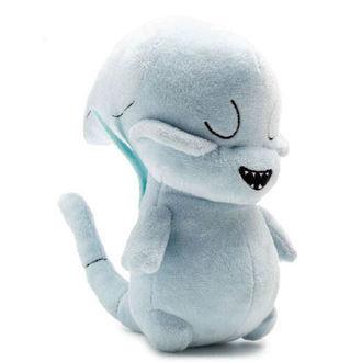 Plüschtier Spielzeug Alien - ALIEN - Neomorph, Alien - Vetřelec