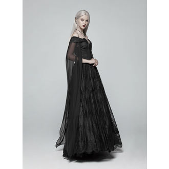 Damen Kleid PUNK RAVE - Celestia Gothic, PUNK RAVE