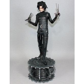 Actionfigur (Dekoration) Edward mit den Scherenhänden, NNM, Střihoruký Edward