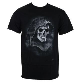 Herren T-Shirt - St Leventius Remains - ALCHEMY GOTHIC - BT871