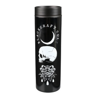 Thermo Becher BLACK CRAFT - Spirits Of The Dead - TM003SD, BLACK CRAFT