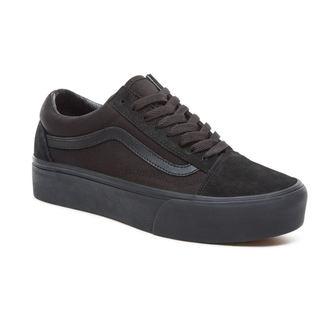 Unisex Low Sneakers - VANS, VANS