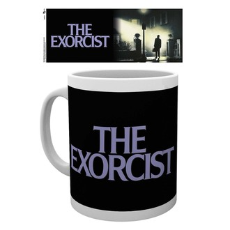 Tasse The Exorcist - GB posters, GB posters