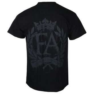 Herren T-Shirt Metal Fleshgod Apocalypse - EMBLEM - RAZAMATAZ, RAZAMATAZ, Fleshgod Apocalypse