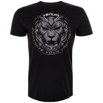 Herren T-Shirt Street - Bloody Roar - VENUM, VENUM