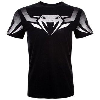 Herren T-Shirt Street - Hero - VENUM, VENUM