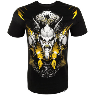 Herren T-Shirt Street - Viking 2.0 - VENUM, VENUM