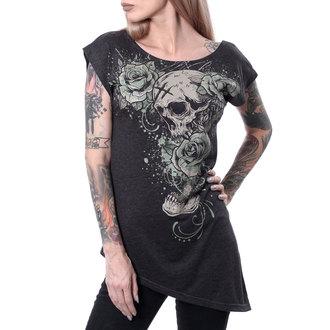 Damen T-Shirt Hardcore - ENIGMA - HYRAW, HYRAW