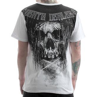 Herren T-Shirt Hardcore - BRIGADE - HYRAW, HYRAW